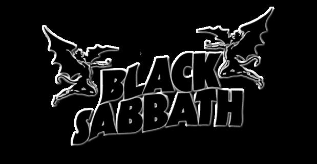 Znalezione obrazy dla zapytania black sabbath png