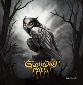 Sorrows Path - Doom Philosophy