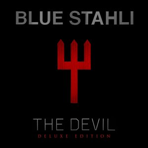 Blue Stahli - The Devil