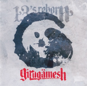 Girugamesh - 13's Reborn