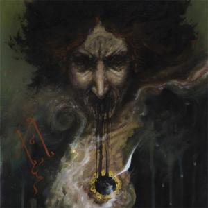 Akhlys - The Dreaming I
