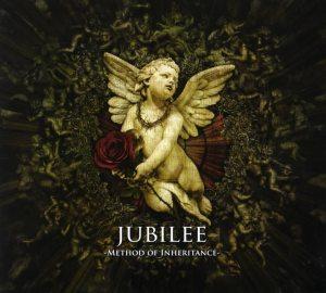 Versailles - Jubilee