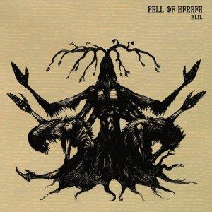 Fall Of Efrafa - Elil