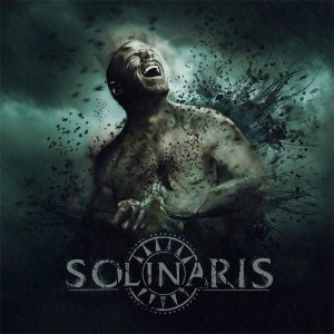 Solinaris - Deranged