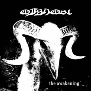 OfGhost - The Awakening