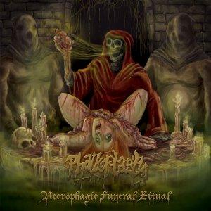 Phalloplasty - Necrophagic Funeral Ritual Redux