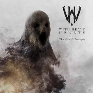 With Heavy Hearts - The Mirror's Principle