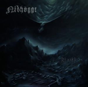 Nidhoggr - Ragnarok