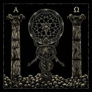 Mourning Soul - Ego Death - Ritual