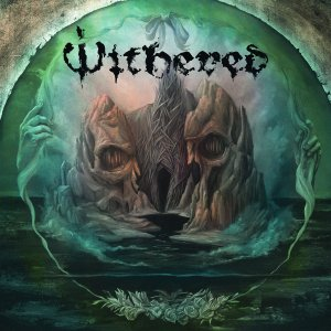 Withered - Grief Relic