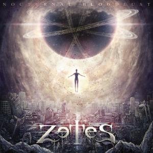 ZeTeS - Nocturnal Bloodlust
