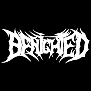 Benighted - Logo