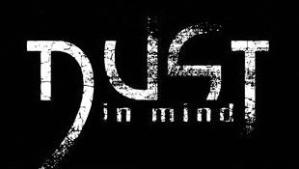 Dust In Mind - Logo