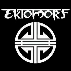 Ektomorf - Logo