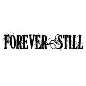 Forever Still - Logo