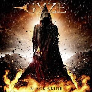 Gyze - Black Bride
