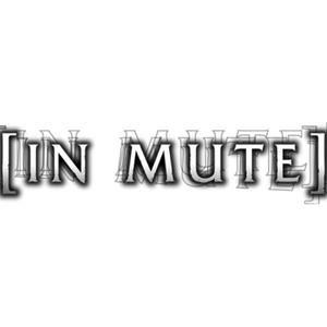 [InMute] - Logo