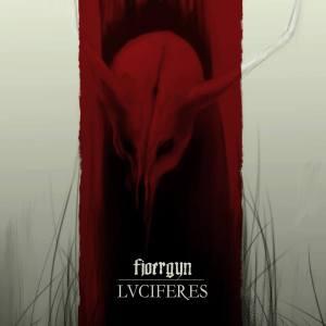 Fjoerygn - Lucifer ES