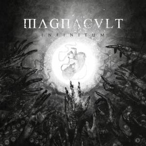 Magnacult - Infinitum