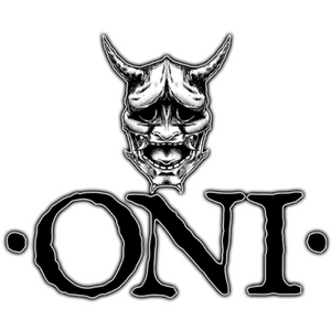 Oni - Logo