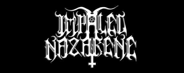 Impaled Nazarene - logo