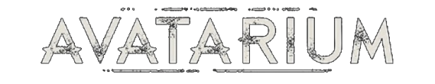Avatarium - Logo