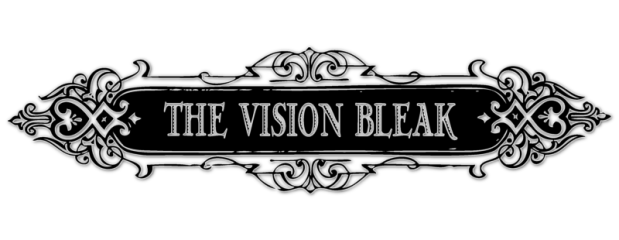 The Vision Bleak - Logo