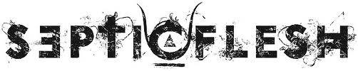 Septicflesh - Logo