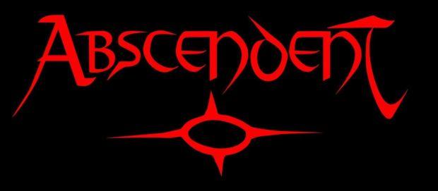 Abscendent - logo