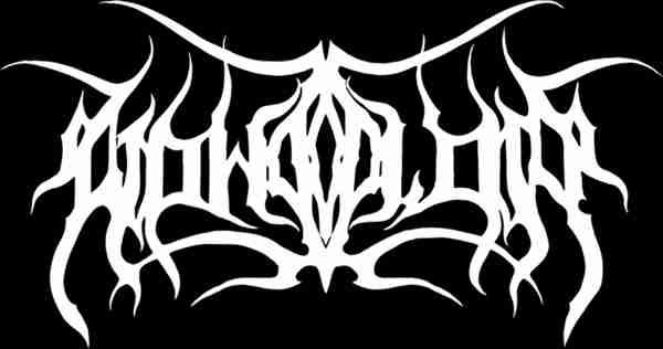 Goholor - logo
