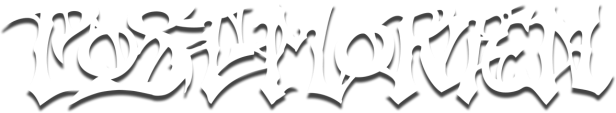 Post-Mortem - logo