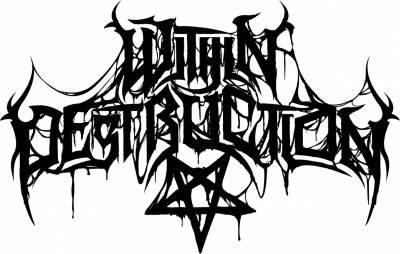 Within Destruction - logo