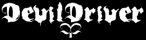 Devildriver - Logo