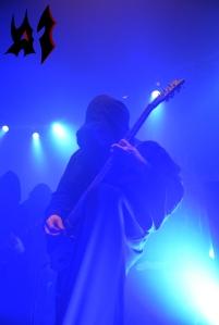 Mayhem - 2