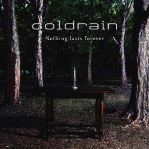 Coldrain - Nothing Lasts Forever