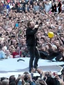 U2 - 3