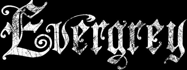 Evergrey - Logo