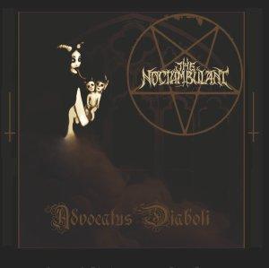 The Noctabulant - Advocatus Diaboli