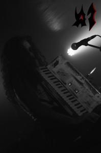 Pensées Nocturnes - 6
