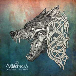 Vvilderness - Devour The Sun