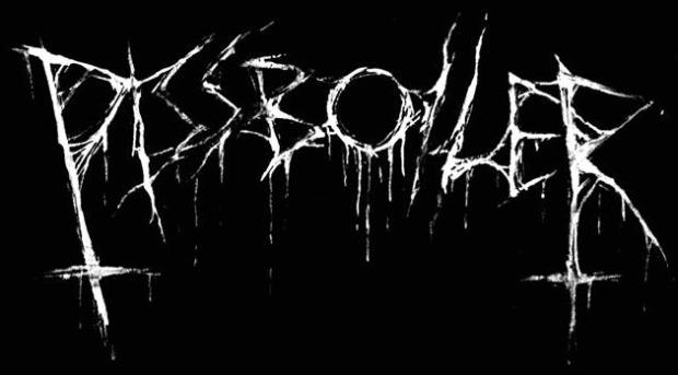 Pissboiler - Logo