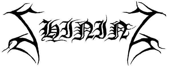 Shining - Logo