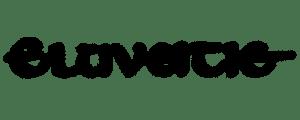 Eluveitie - Logo