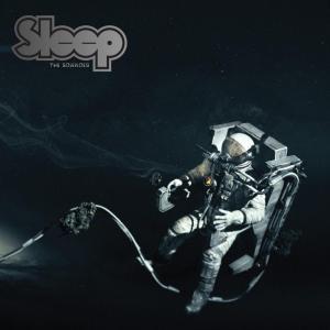 Sleep - The Sciences