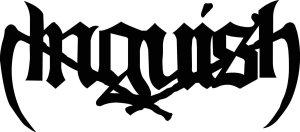 Logo Anguish