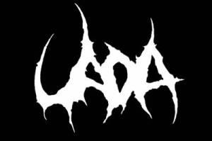 Logo Uada