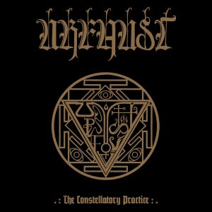 125 - Urfaust -The Constellatory Practice