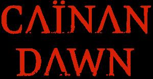 Day 1 - 2 - Cainan Dawn