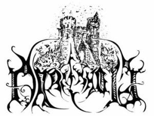 Day 1 - 4 - Darkenhold