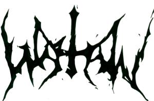 Day 2 - 11 - Watain